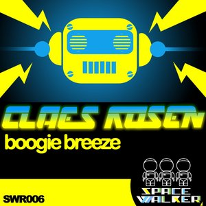 Image for 'Boogie Breeze'