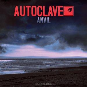 Image for 'Anvil'