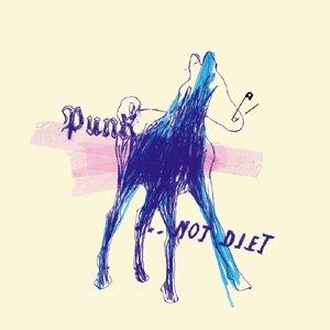 Imagen de 'Punk . . . Not Diet!'