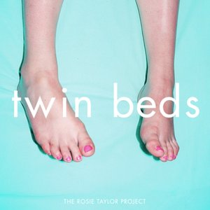 Immagine per 'Twin Beds'