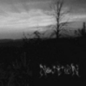 Bild für 'Grim Blessed'
