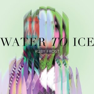Image for 'Water To Ice'