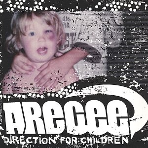 Image for 'Direction for Children'