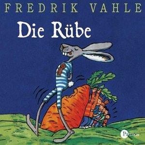 Image for 'Die Rübe'