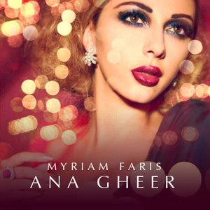 Image for 'Ana Gheer'