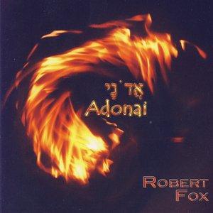 Image for 'Adonai'