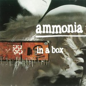 Image for 'In a Box'