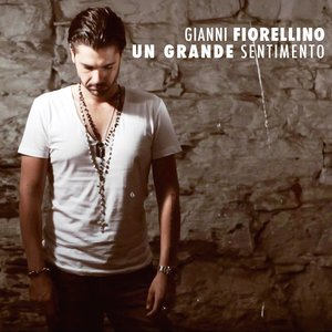 Image for 'Un grande sentimento'