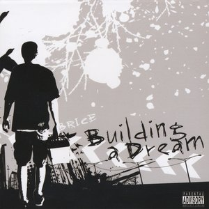 Image for 'Building a Dream'