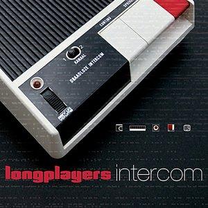 Image for 'Intercom'