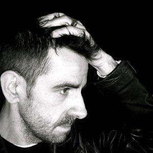 Image for 'Stéphane Czopek'