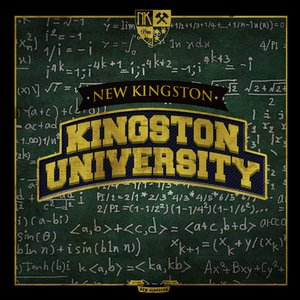 Imagem de 'Kingston University'