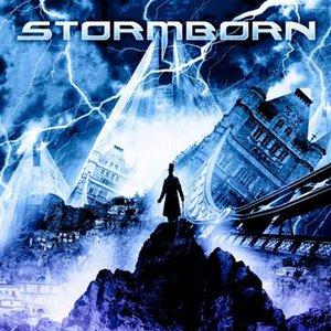 Image for 'Stormborn'