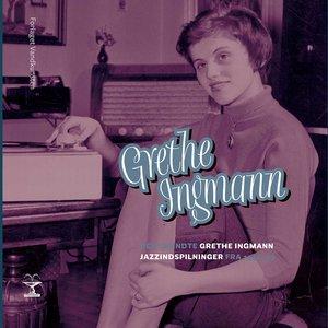 Image for 'Den Ukendte Grethe Ingmann'
