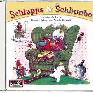 Image for 'Schlapps und Schlumbo'