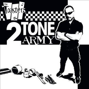 Image for '2Tone Army'
