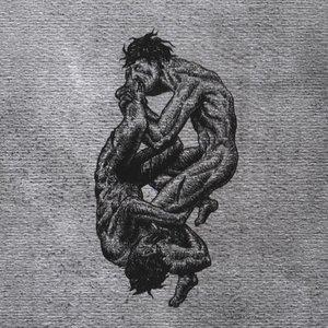 Bild für 'Chaining the Katechon'