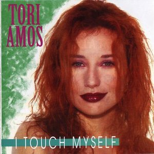 Image for 'I Touch Myself'