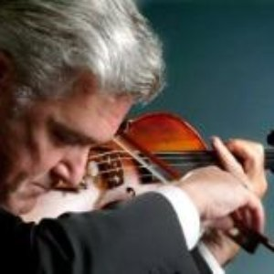 Image for 'Pinchas Zukerman'
