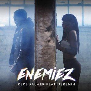 Image for 'Enemiez'