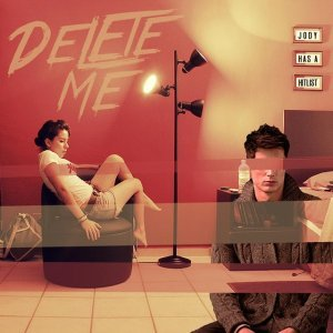 Image for 'Delete Me'