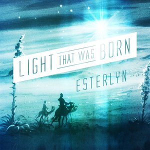 Image for 'Light That Was Born'