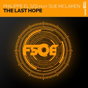 Image for 'The Last Hope'