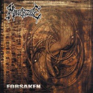 Image for 'Forsaken'