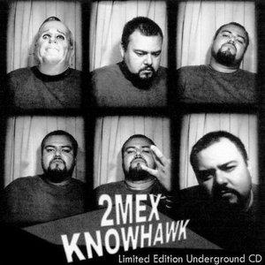 Imagen de 'Knowhawk'