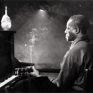 Image pour 'Big Bill Broonzy'