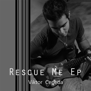 Image for 'Rescue Me EP'