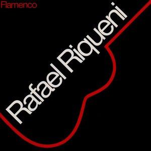 Image for 'Flamenco'