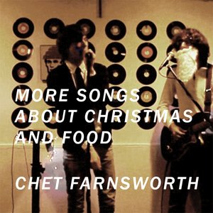 Image for 'Selections From More Songs About Christmas And Food'