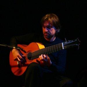 Image for 'Livio Gianola'