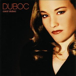 Image for 'Duboc'