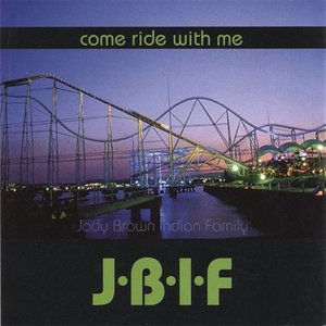 Image for 'Come Ride With Me'