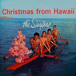 Imagen de 'Christmas From Hawaii'