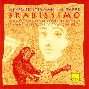 Image for 'Brabissimo'