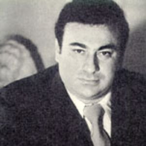 Image for 'Zurab Sotkilava'