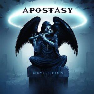 Image for 'Devilution'