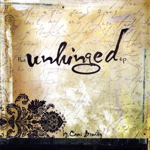 Image for 'Unhinged'