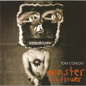 Image for 'Monster With Flower'