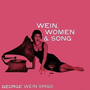 Image for 'Wein, Women & Song'