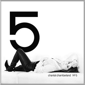 Image for 'Chantal No 5'