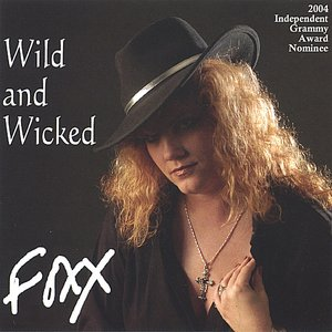 Image for 'Wild and Wicked'
