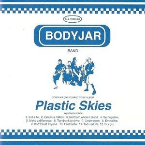 Image pour 'Plastic Skies'