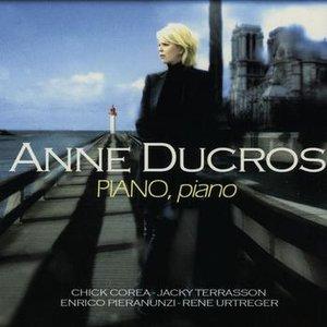Image for 'Piano, Piano'