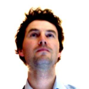 Image for 'Lee Hutzulak'
