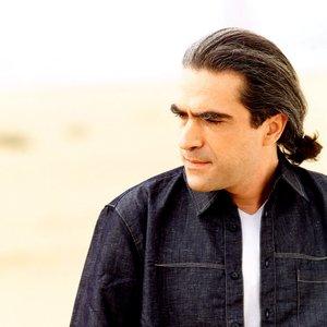 Image for 'Fahir Atakoğlu'