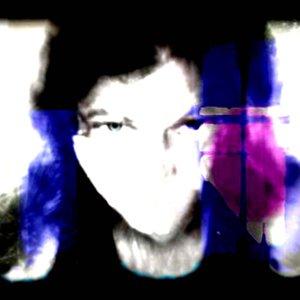 Image for 'Harri Kakoulli'